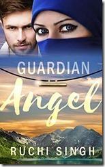 7 Guardian Angel