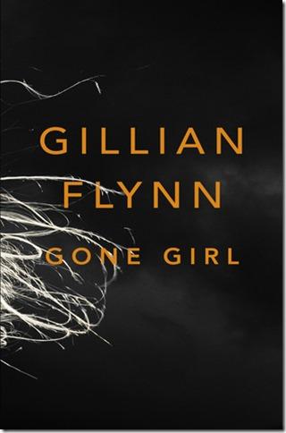 17. Gone Girl