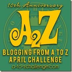 AtoZ2019Square