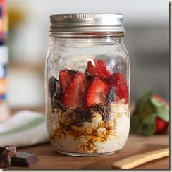 chocolate-strawberry-overnight-oats-related-recipe