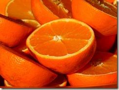 oranges-15046_640