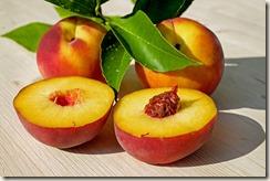 peach-2573836_640