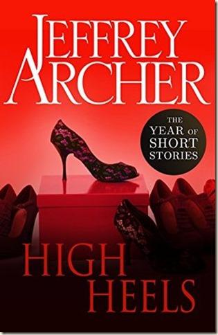 20 High Heels