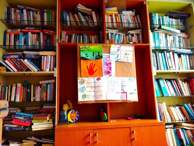 Tulika Singh Books