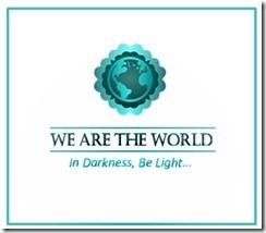 WATW-Turquoise-Badge-320-x280-White_thumb