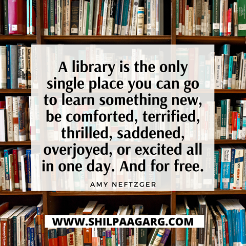 Amy Neftzger
